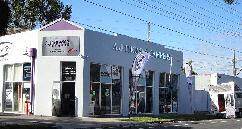 ajthomas-campers