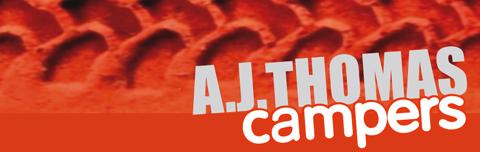 ajthomas.com.au