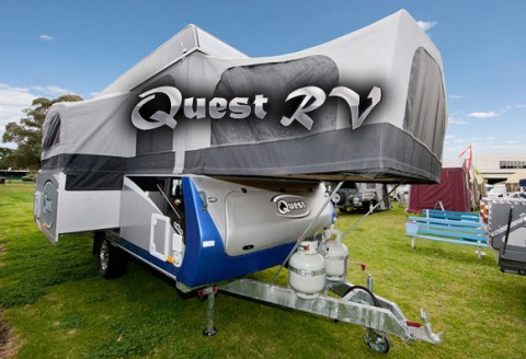 Quest RV