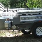 bushranger-country