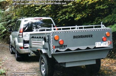 bushrangercountry1