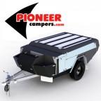 prospector1